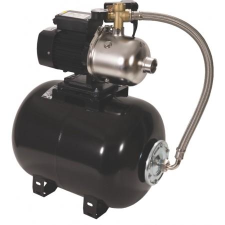 HIDROFOR PCM7-53/50H