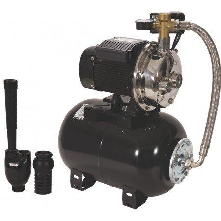 HIDROFOR PMI30-090/25H