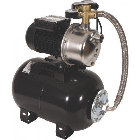 HIDROFOR WKPX3300-51/25H