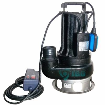 agricultura, in domeniul industrial, case particulare, blocuri cu fose septice adica pentru toti care doresc o pompa puternica durabila care sa lucreze in conditii grele.